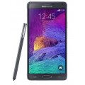 Samsung Galaxy Note 4 N910, N910F