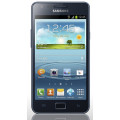 Samsung Galaxy S2 i9100, S2 Plus i9105