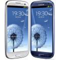 Samsung Galaxy S3 i9300, S3 Neo i9301
