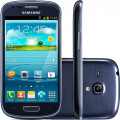 Samsung Galaxy S3 Mini i8190, i8200