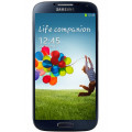 Samsung Galaxy S4 i9500, i9505