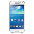 Samsung Galaxy S4 Mini i9190, i9195