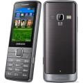 Samsung S5610, S5611