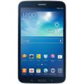 Samsung Galaxy Tab 3 8.0 T310, T311