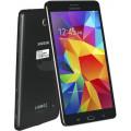 Samsung Galaxy Tab 4 7.0 T230, T235