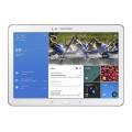 Samsung Galaxy Tab Pro T520 10.1