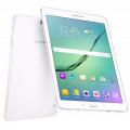 Samsung Galaxy Tab S2 9.7 T810, T815