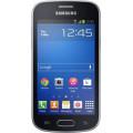 Samsung Galaxy Trend Lite S7390 S7392