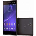 Sony Xperia C3 D2502, D2533