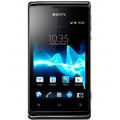 Sony Xperia E C1504, C1505
