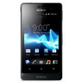 Sony Xperia Tipo st21