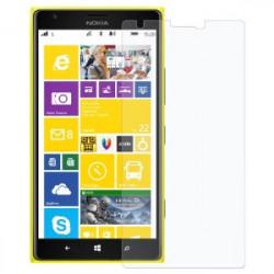 Nokia 1520 Lumia ekrano plėvelė