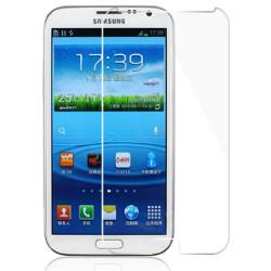 Samsung Galaxy Grand i9080 ekrano plėvelė